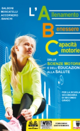 ABC SCIENZE MOTORIA